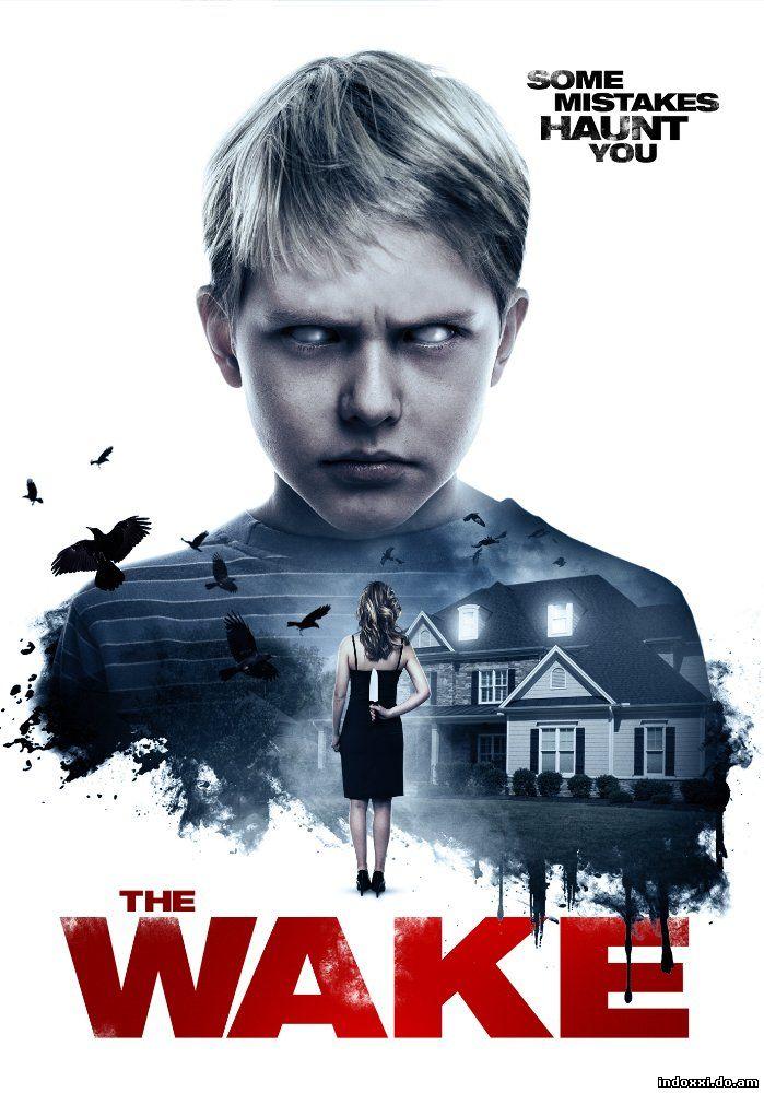 The Wake (2017)