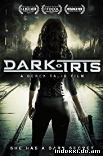 Dark Iris (2018)